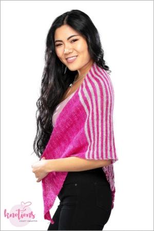 sindhu-shawl-6