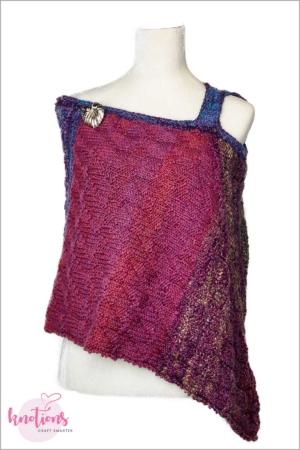 spinning-silver-seaweed-shawl-3