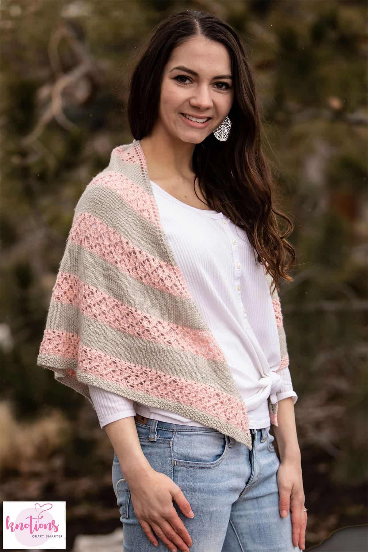 berry-shawl1