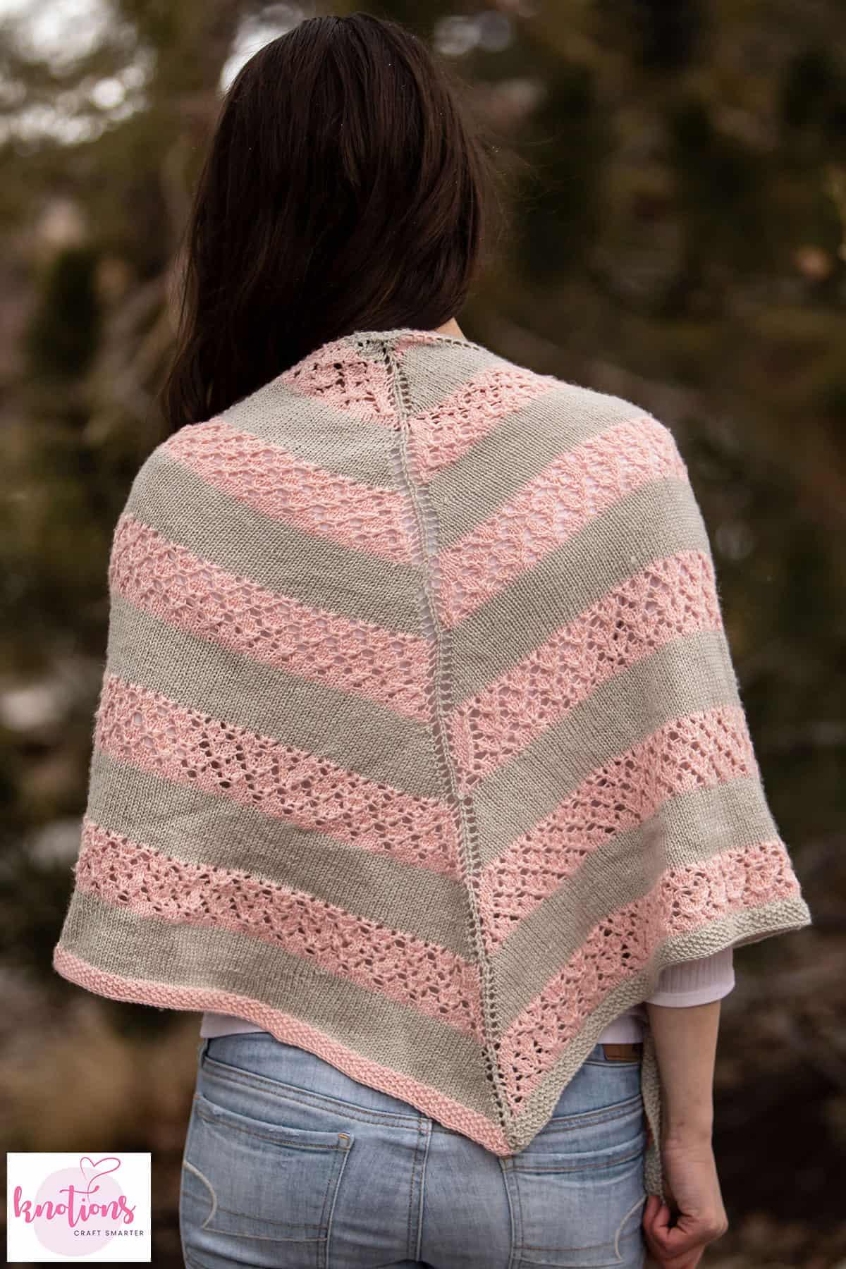 berry-shawl2