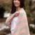 berry-shawl4