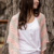 berry-shawl5