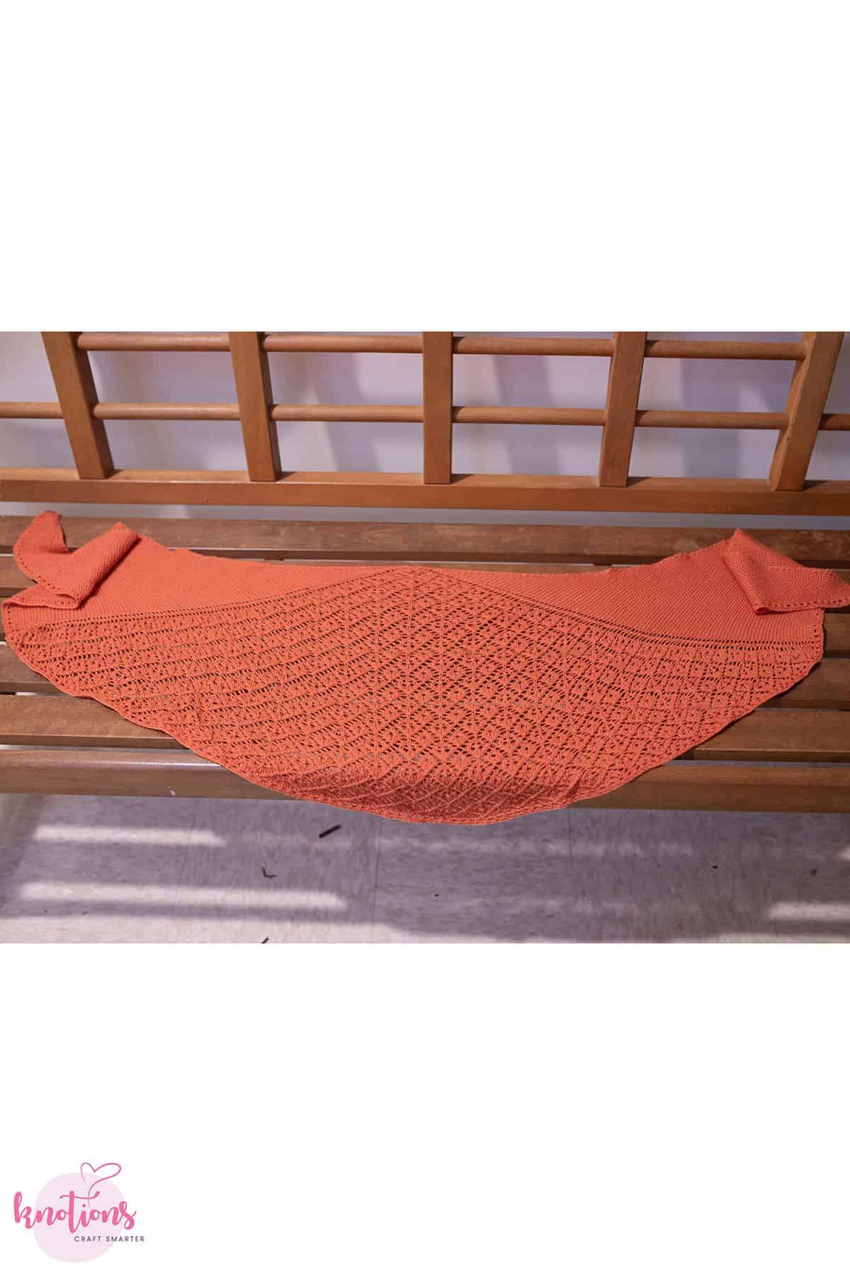 geode-shawl1