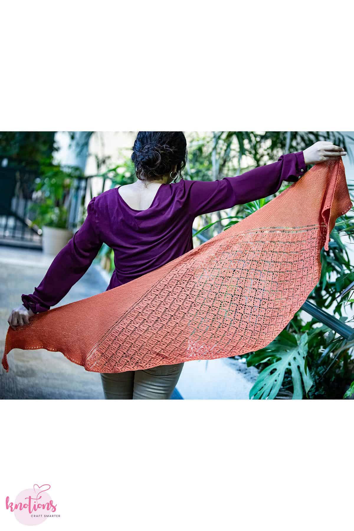geode-shawl2