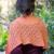 geode-shawl3