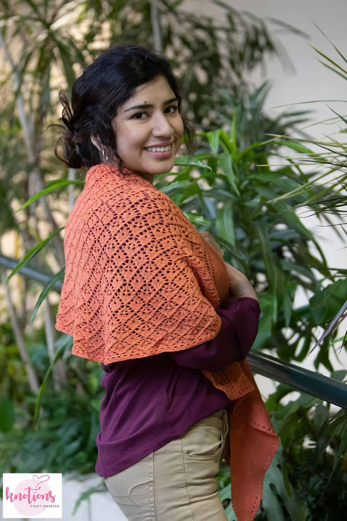 geode-shawl4