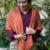 geode-shawl5
