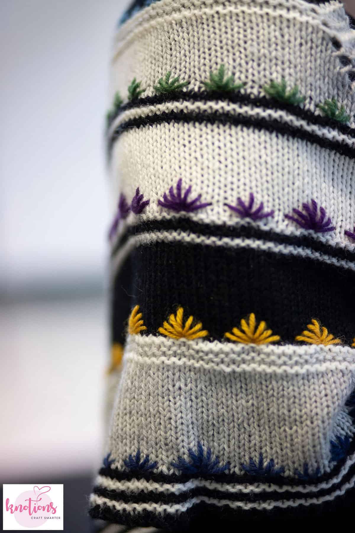in-my-pretty-garden-shawl2