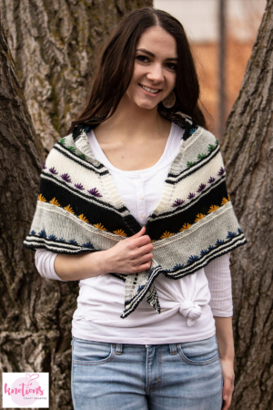 in-my-pretty-garden-shawl4