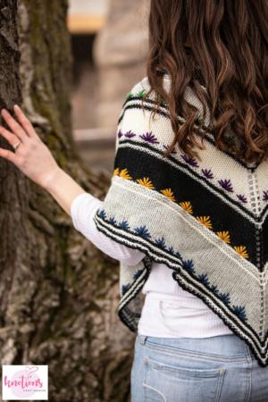 in-my-pretty-garden-shawl5