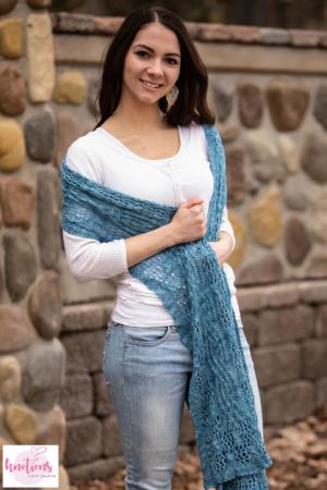 sea-mist-scarf1