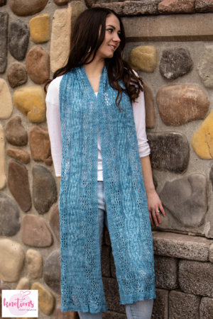 sea-mist-scarf2