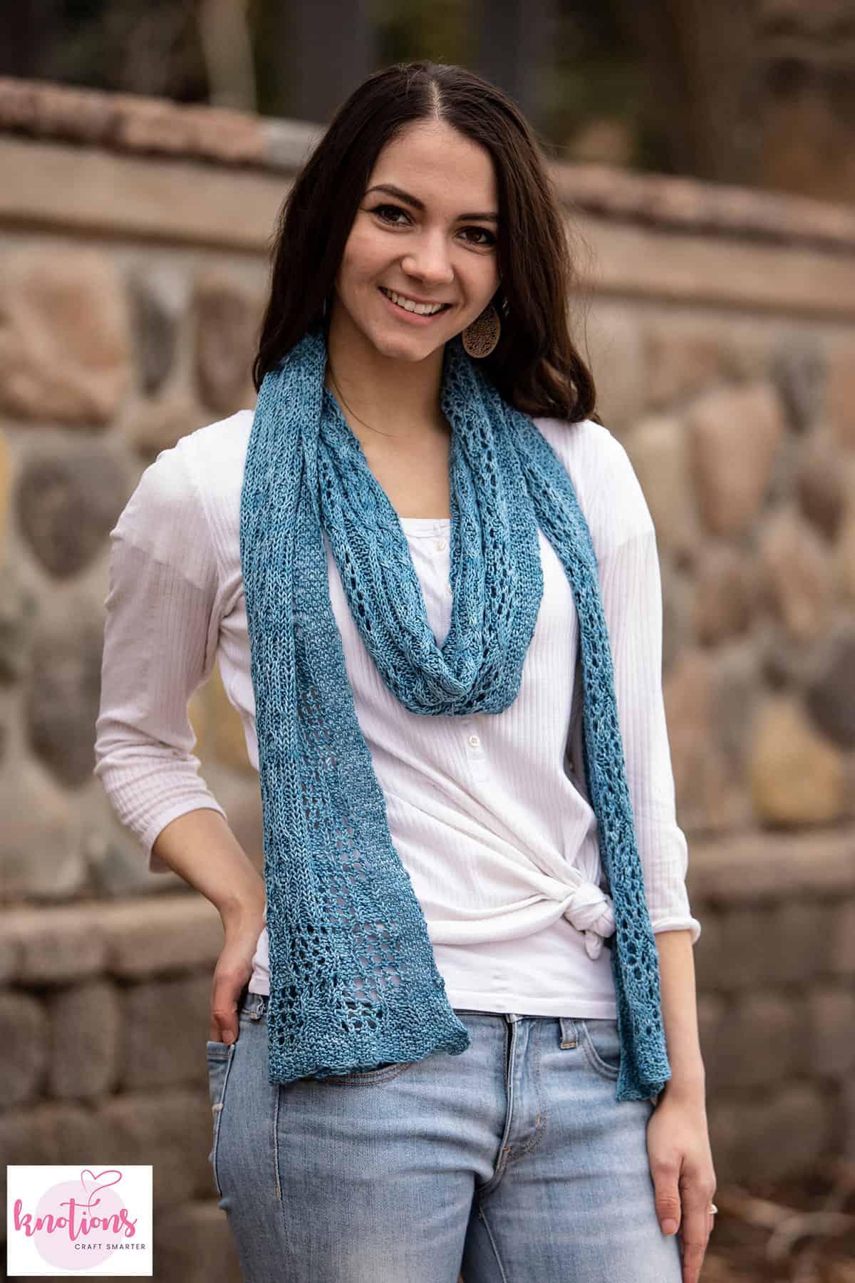 sea-mist-scarf4