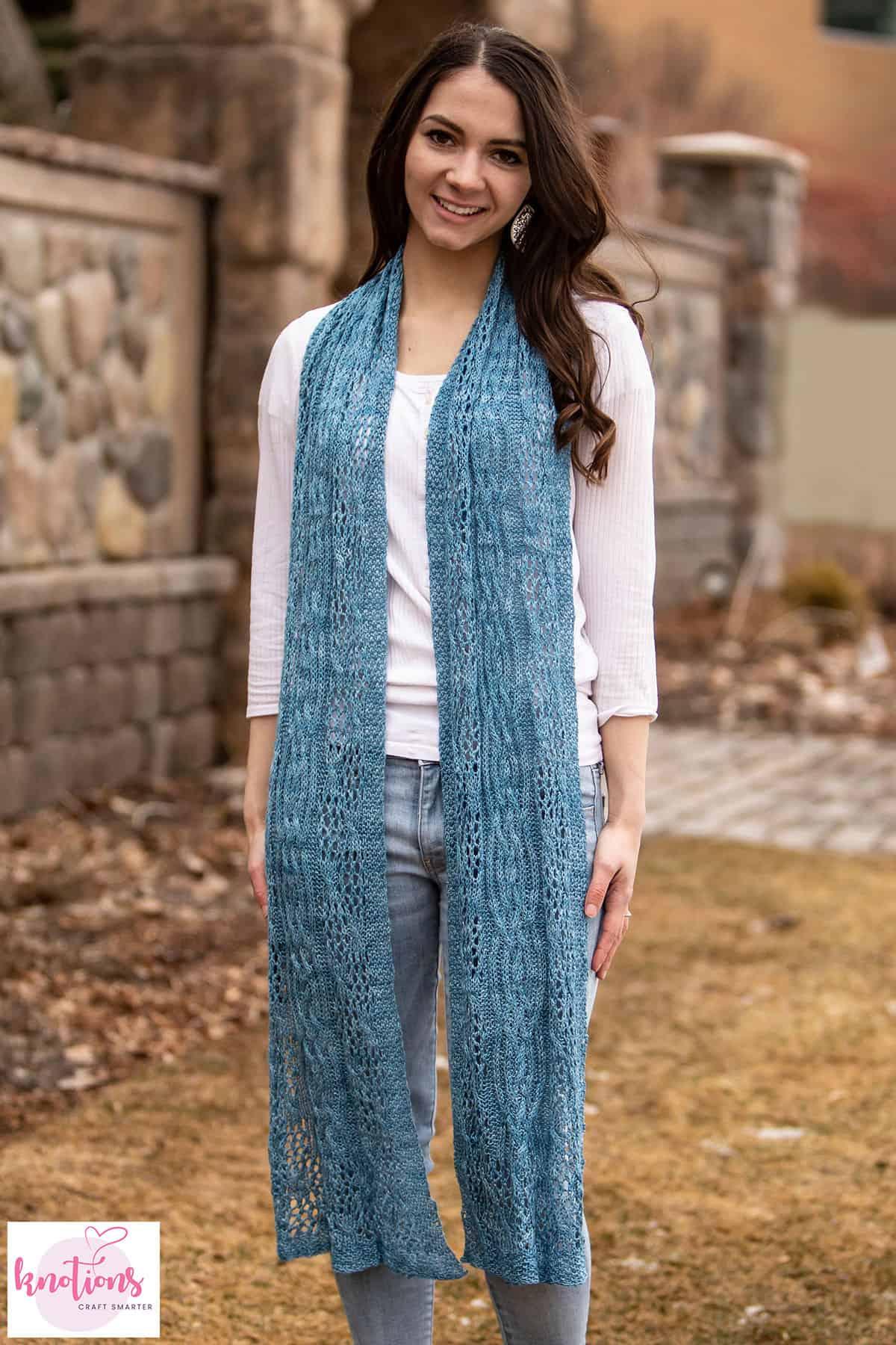 sea-mist-scarf5