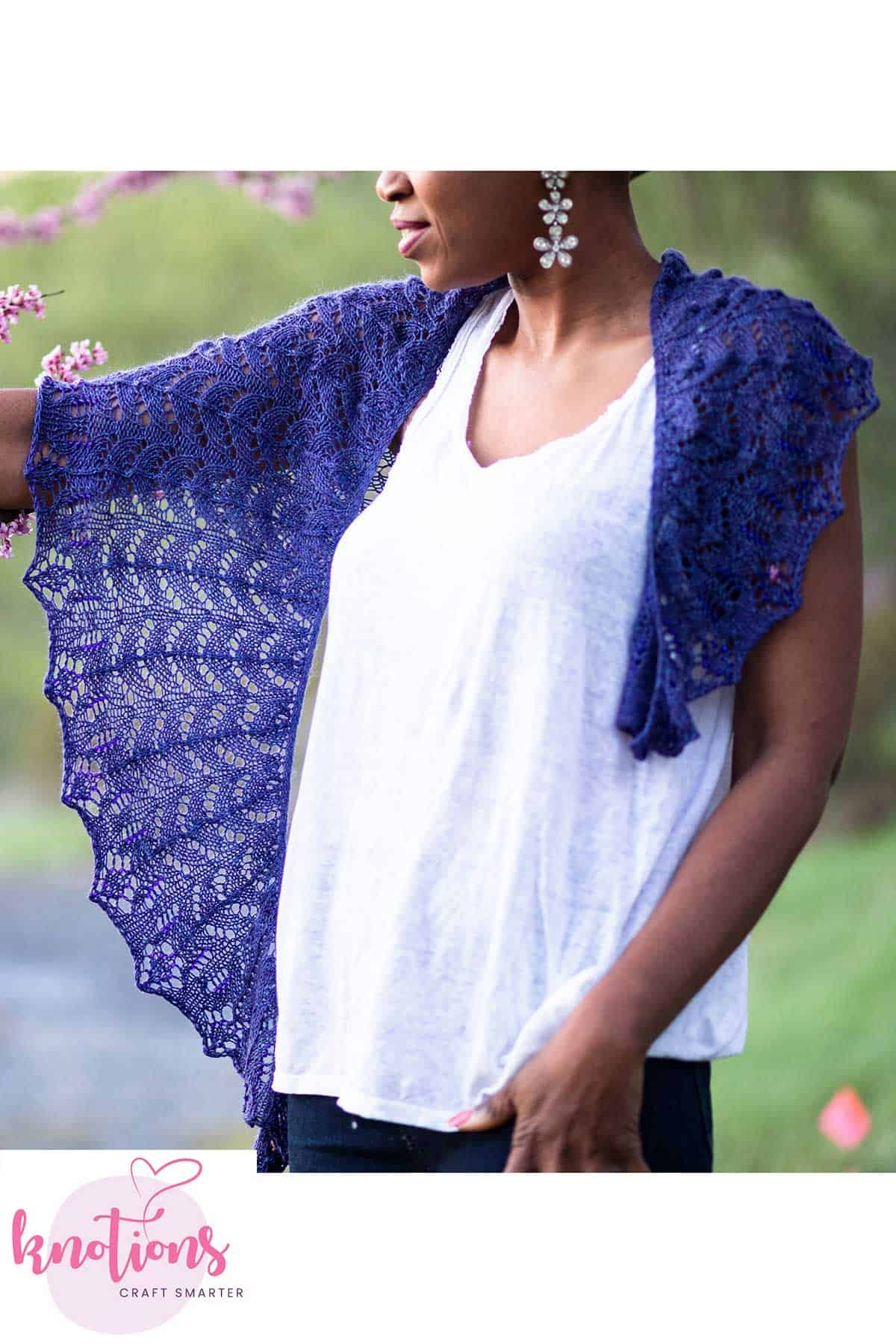 aloes-and-diamonds-shawl-1