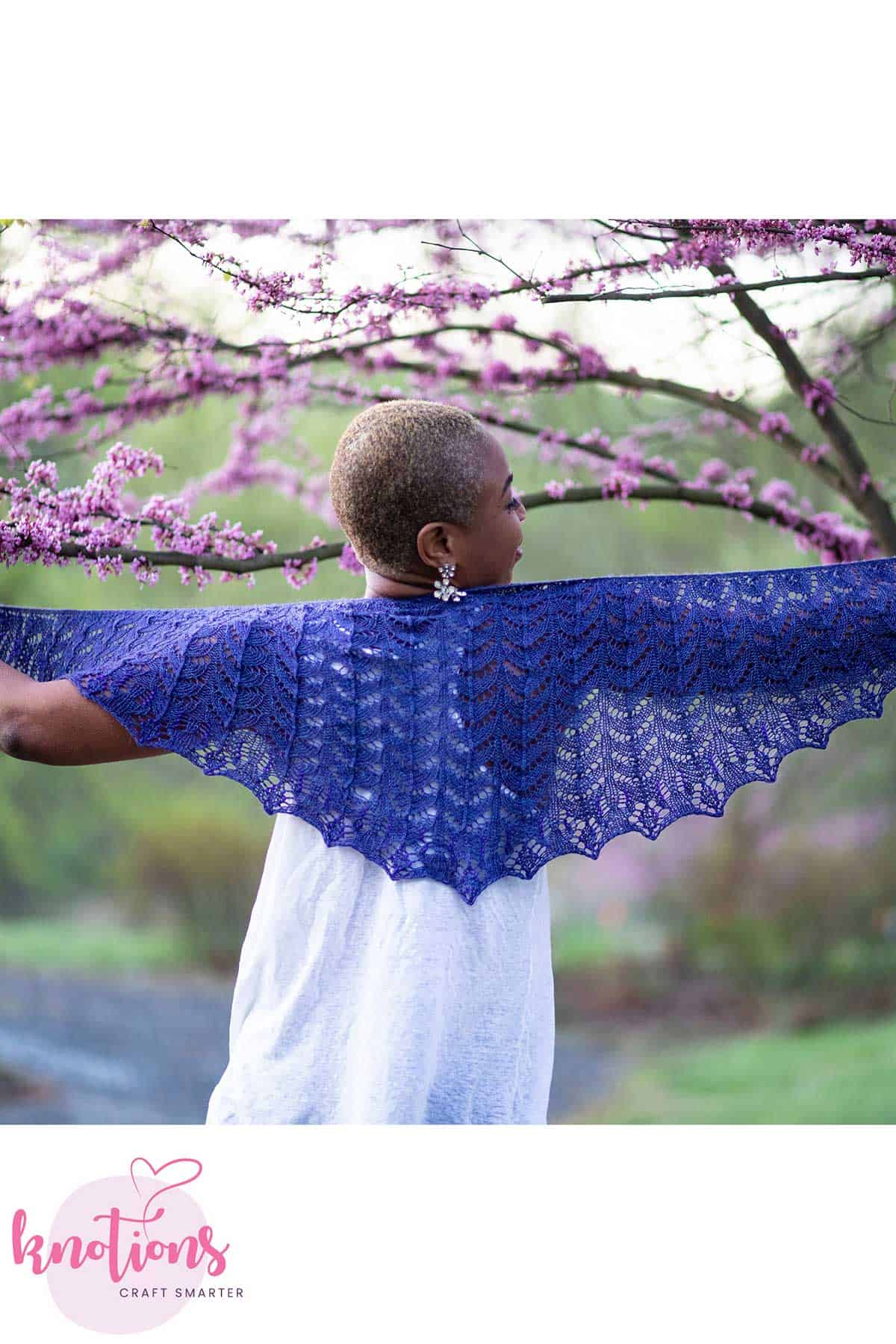 aloes-and-diamonds-shawl-2