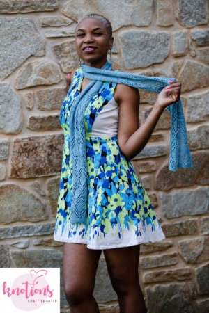 diamond-delight-scarf-5