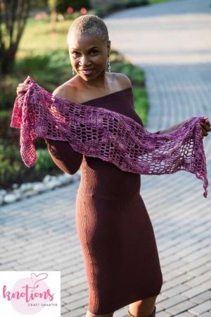 jaali-scarf-1