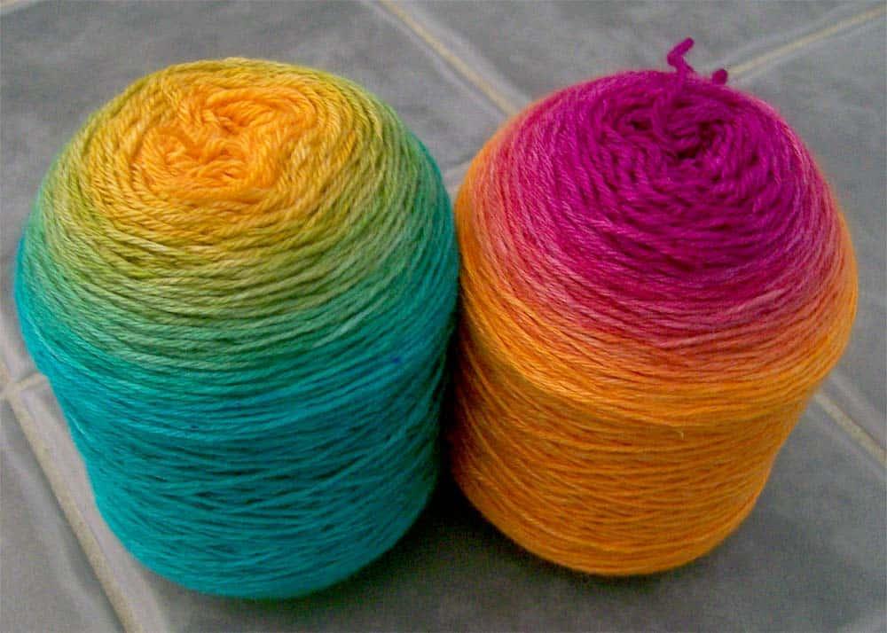 ozifarmer's market yarn