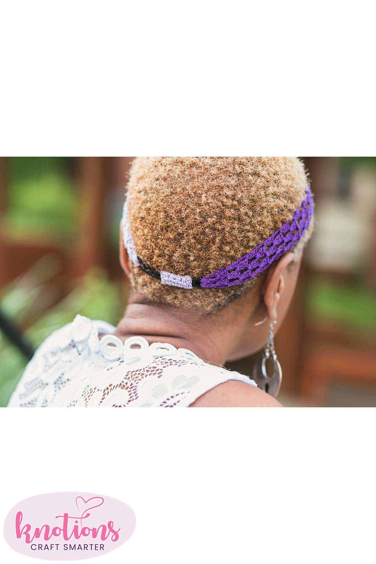 grannies-two-tone-headband-8