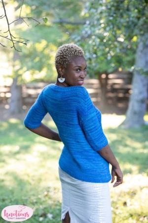 liana-sweater-10