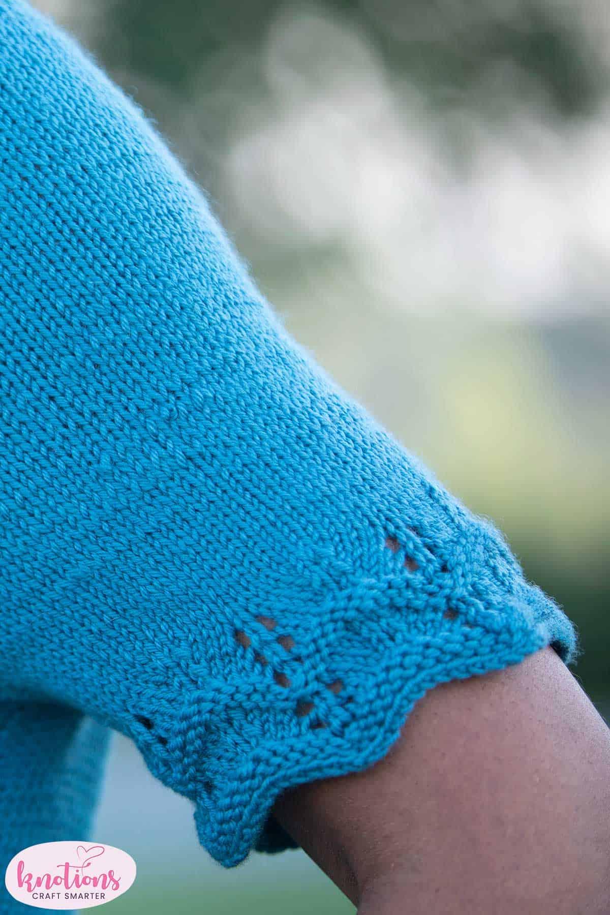 tipu-pullover-14