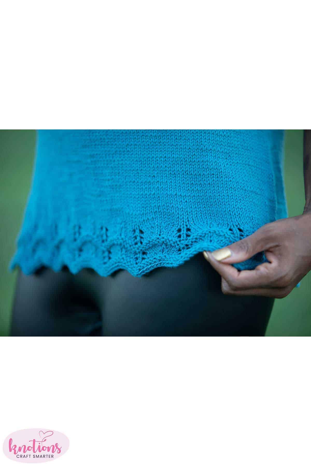 tipu-pullover-15