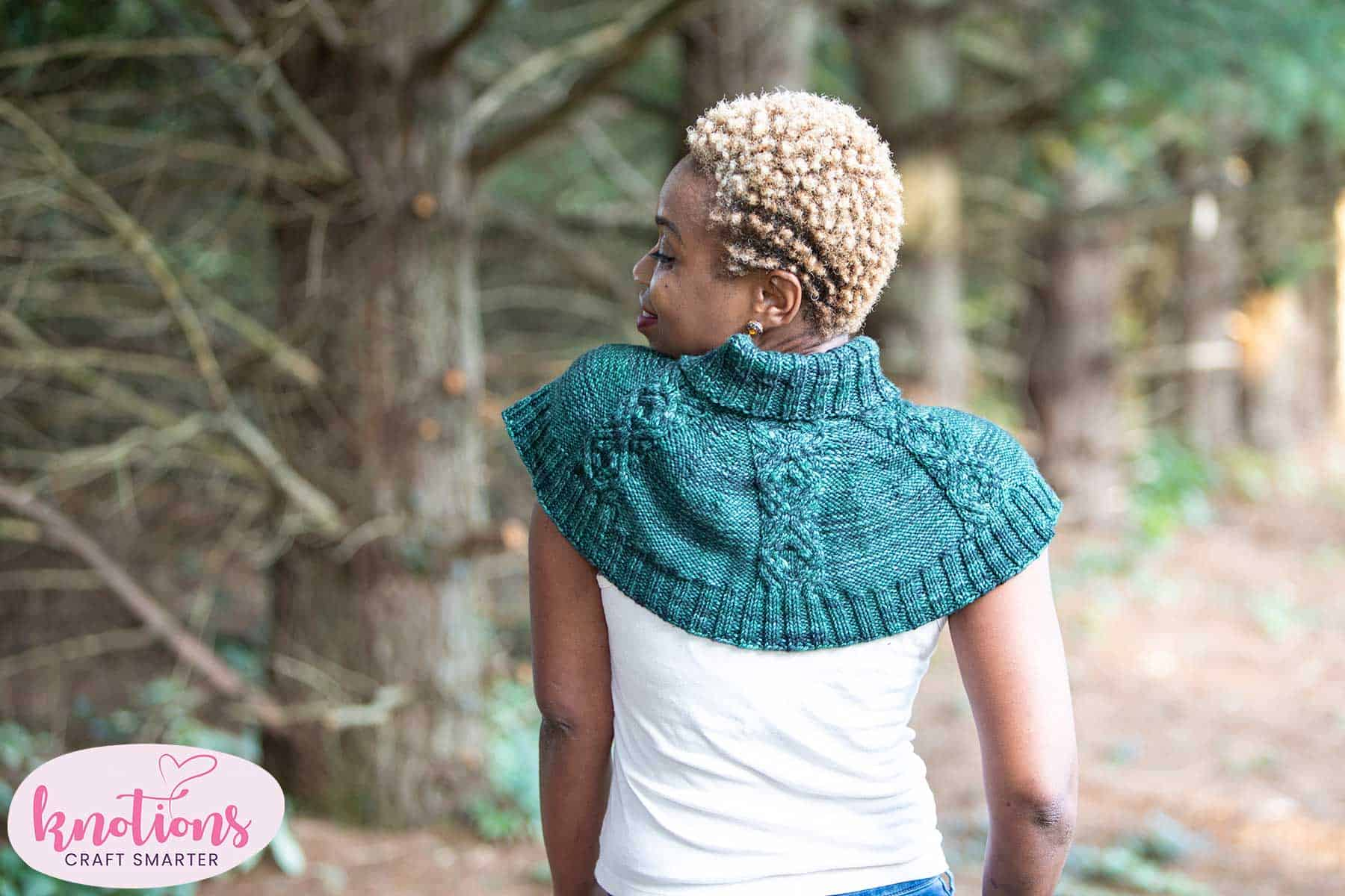 diamond-blossoms-cowl-7
