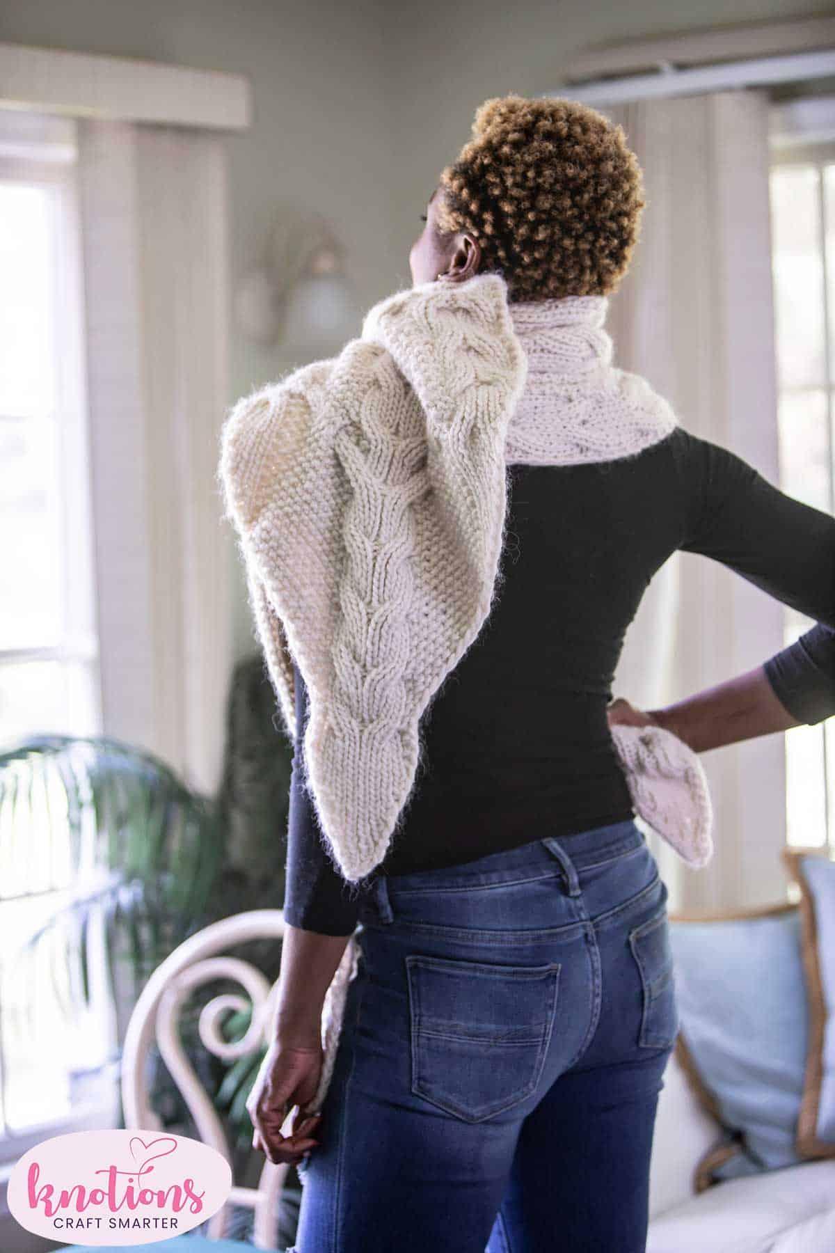 shelrock-shawl-11