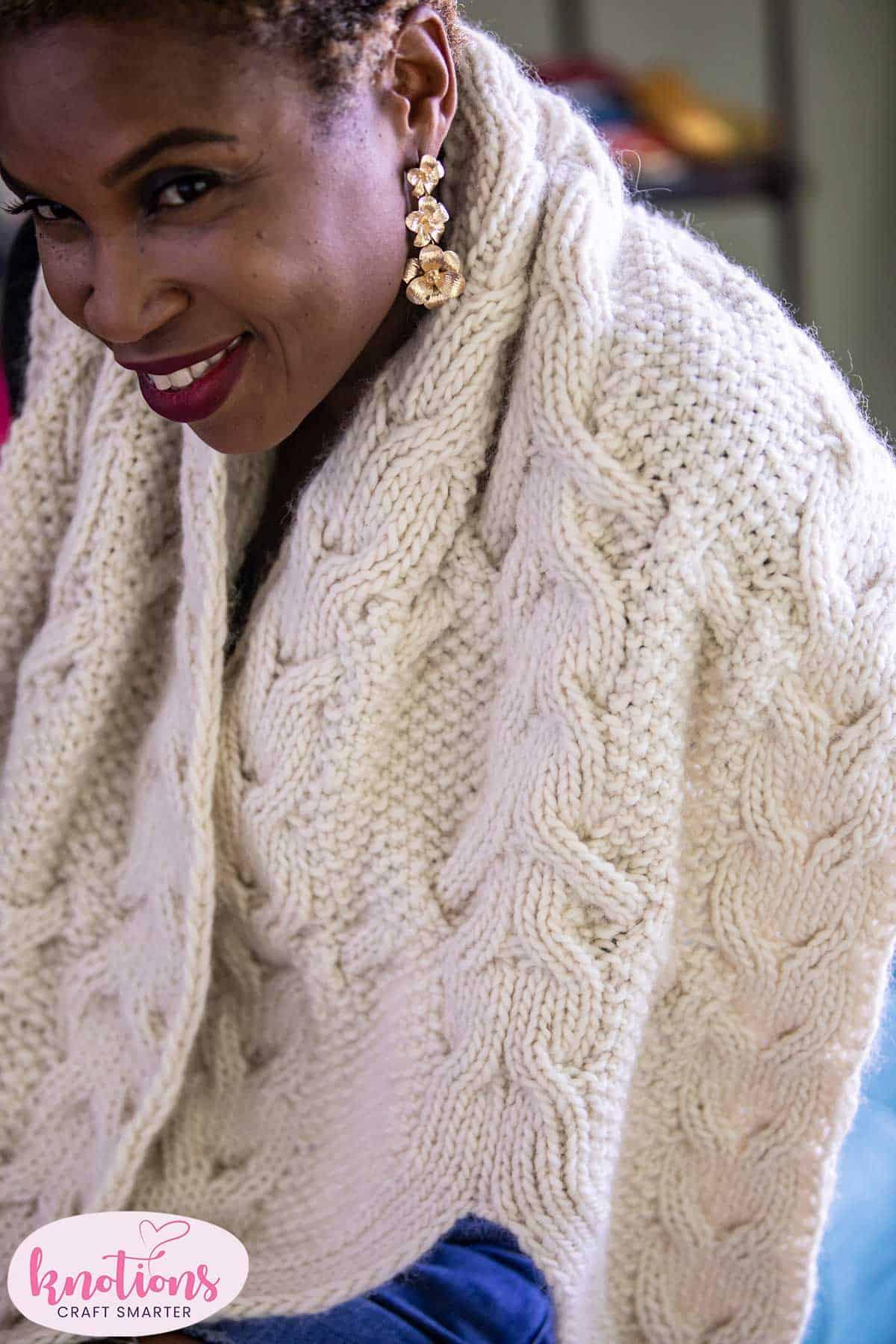 shelrock-shawl-13
