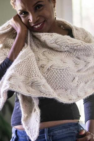 shelrock-shawl-7