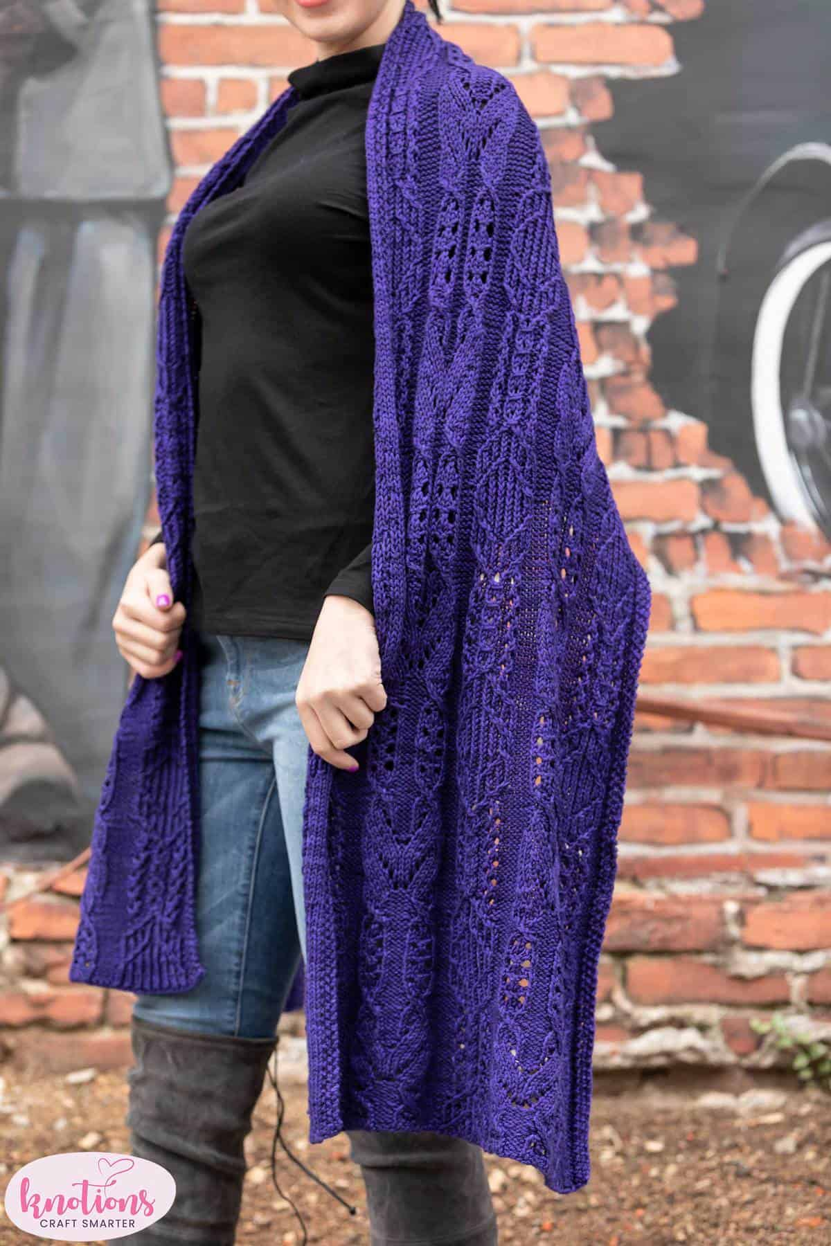 asagao-shawl-2