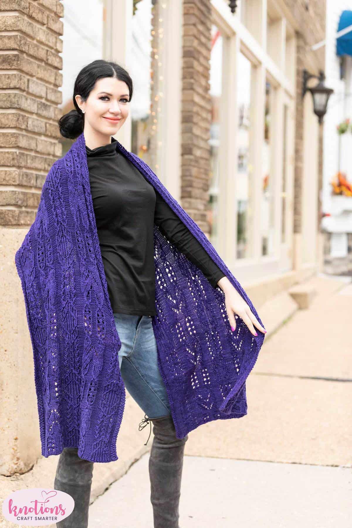asagao-shawl-3
