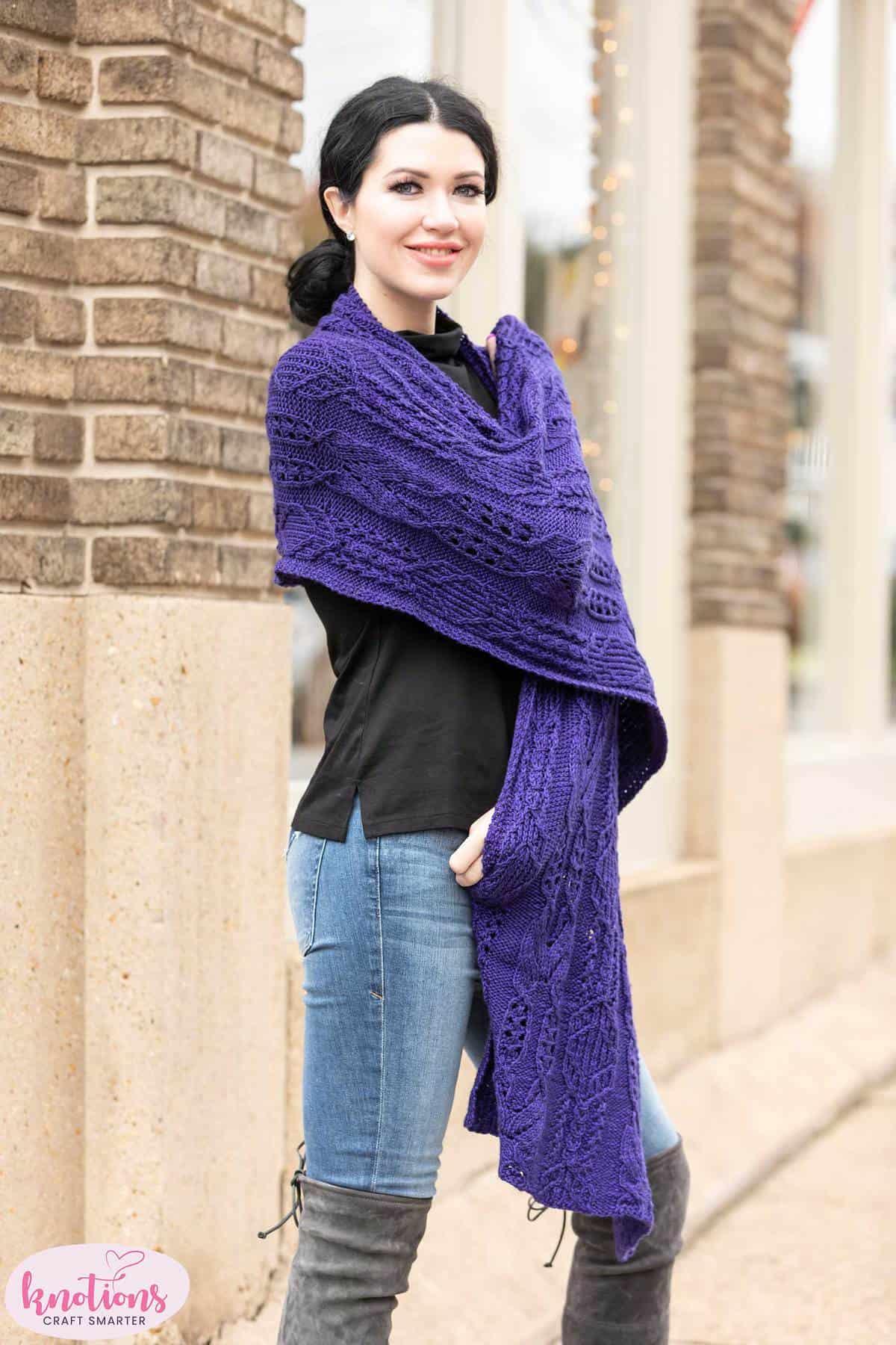 asagao-shawl-4