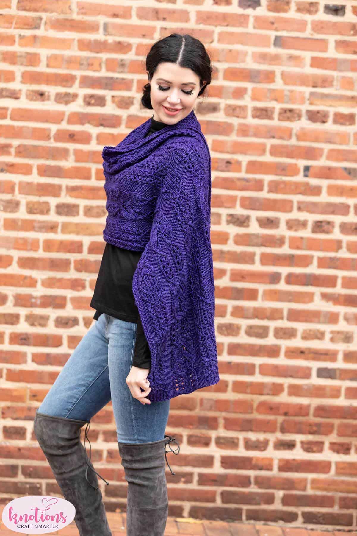 asagao-shawl-6