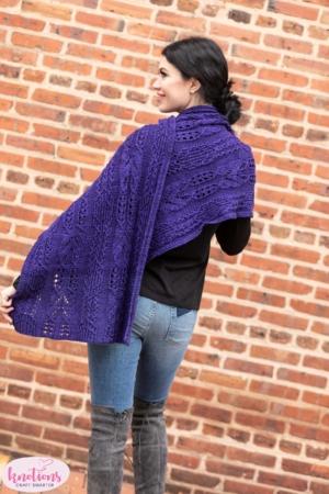 asagao-shawl-7