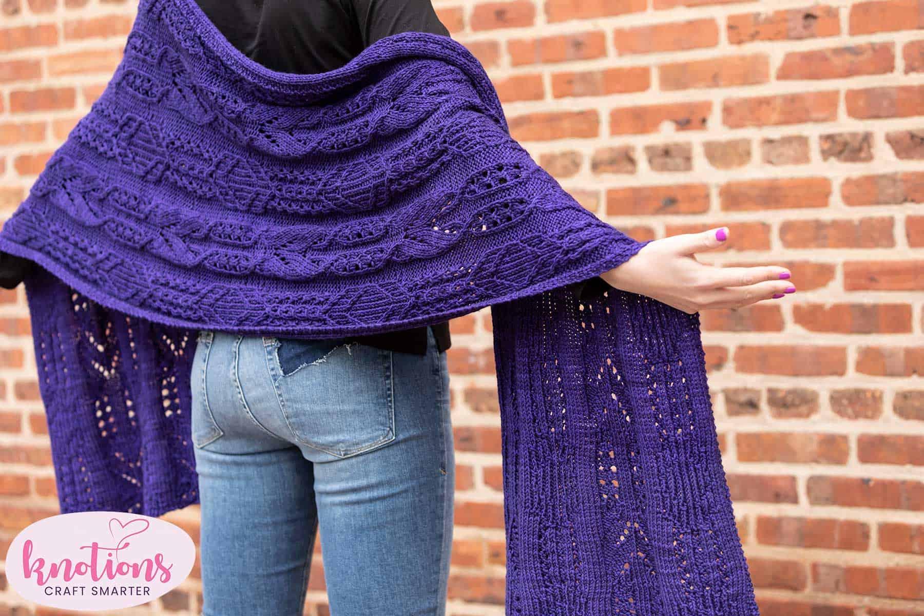 asagao-shawl-8