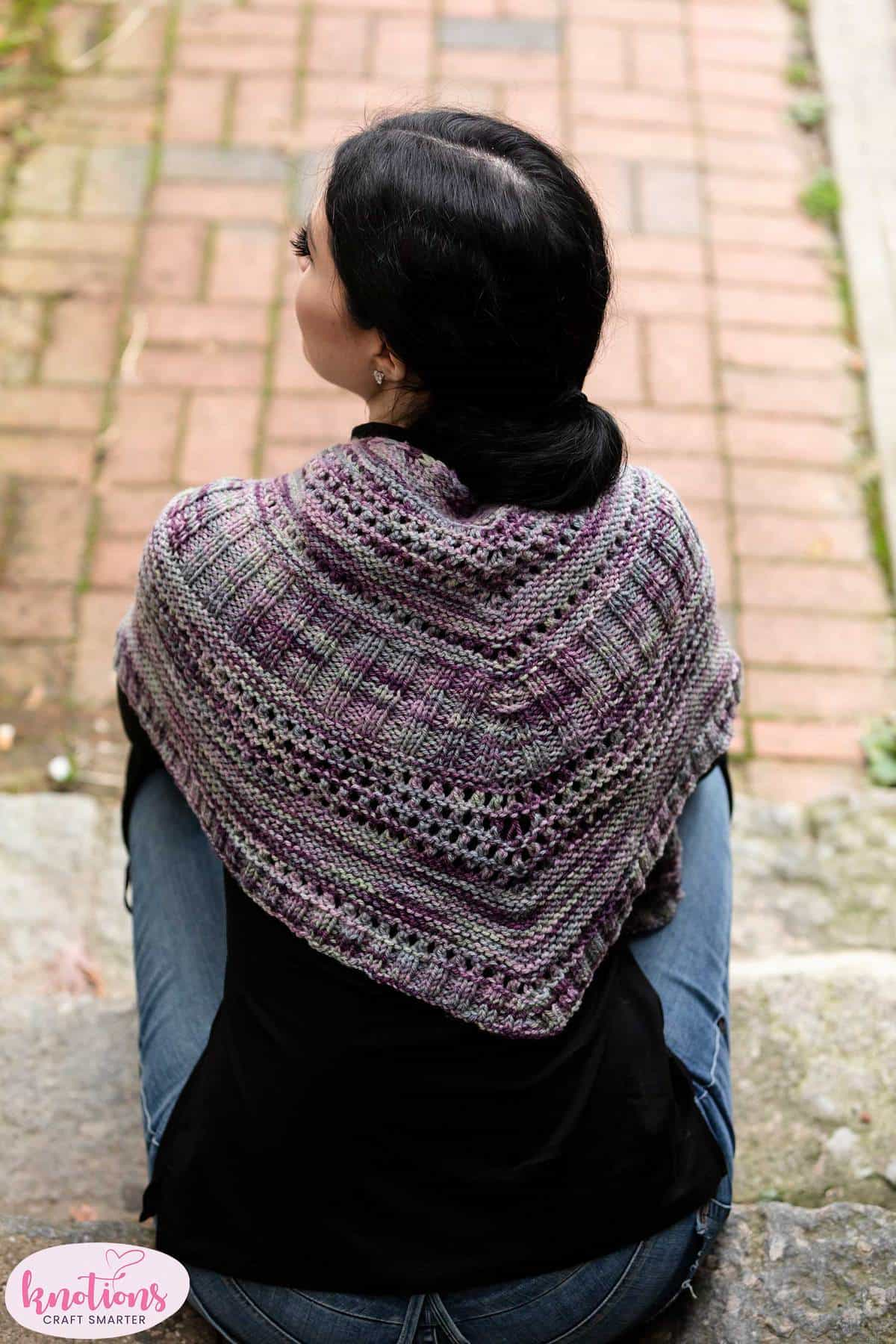 consolation-shawl-3