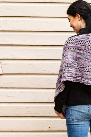 consolation-shawl-5