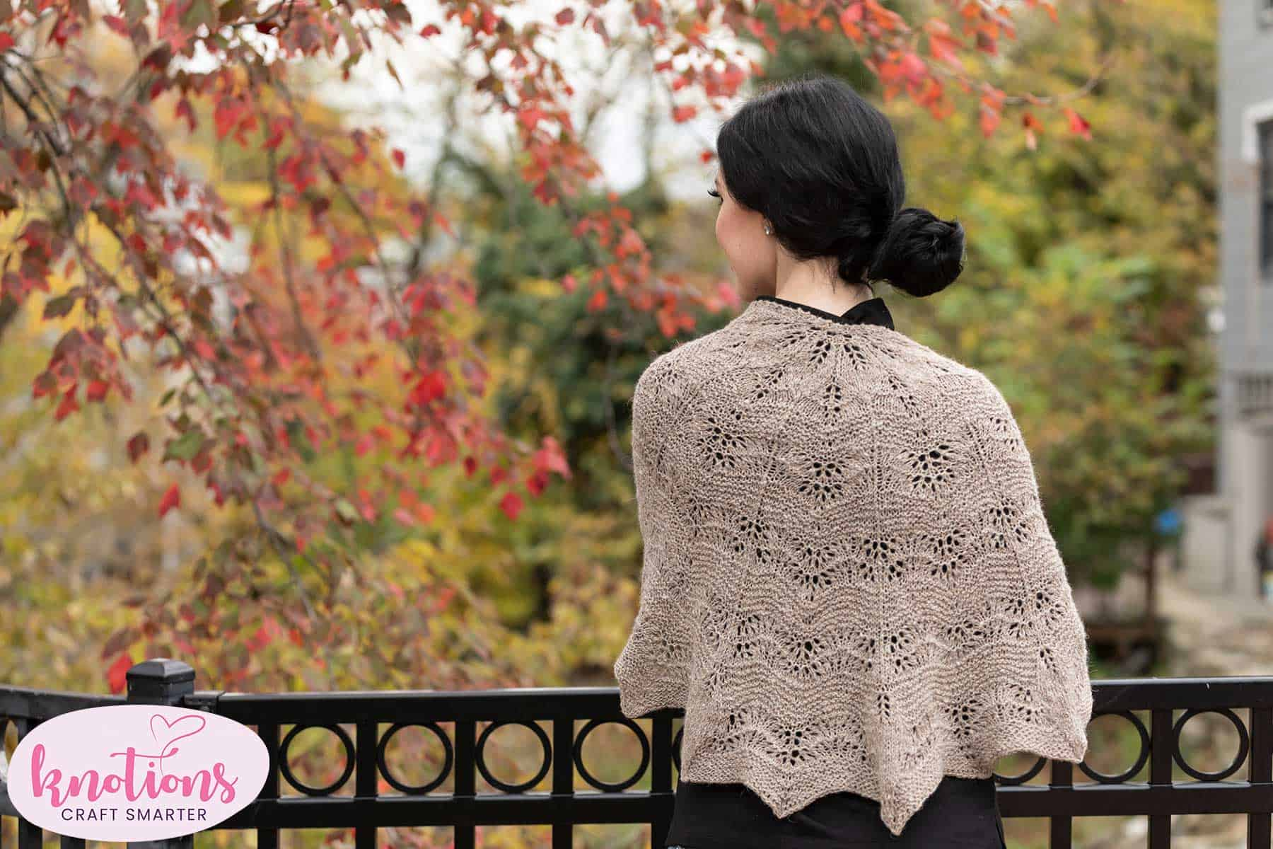 love-and-marriage-shawl-1
