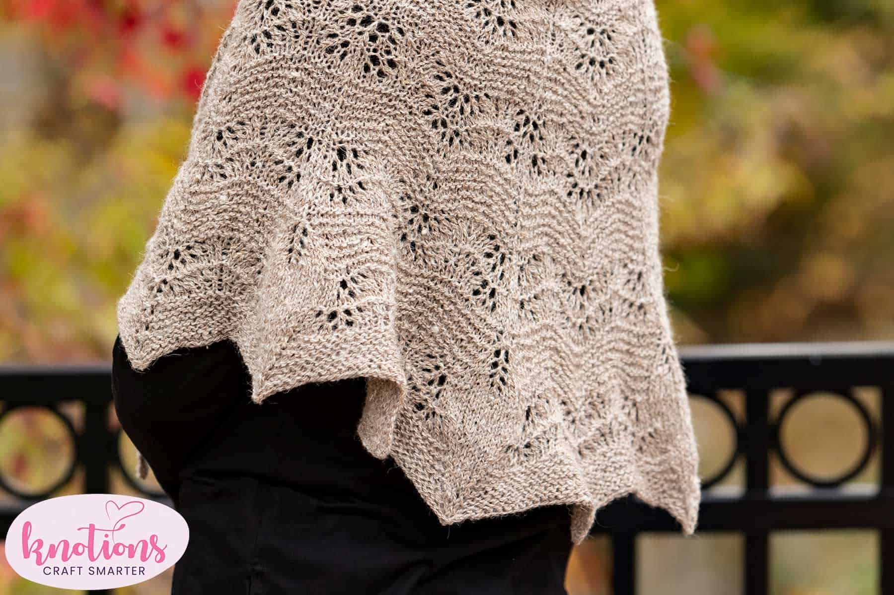 love-and-marriage-shawl-2
