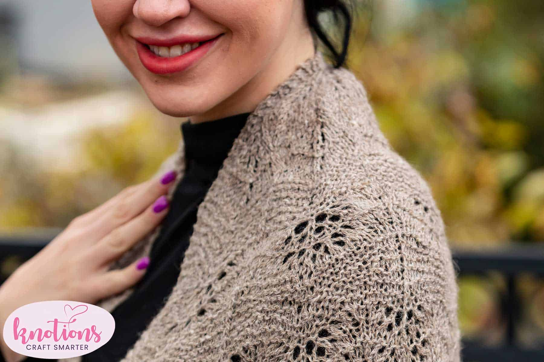 love-and-marriage-shawl-3
