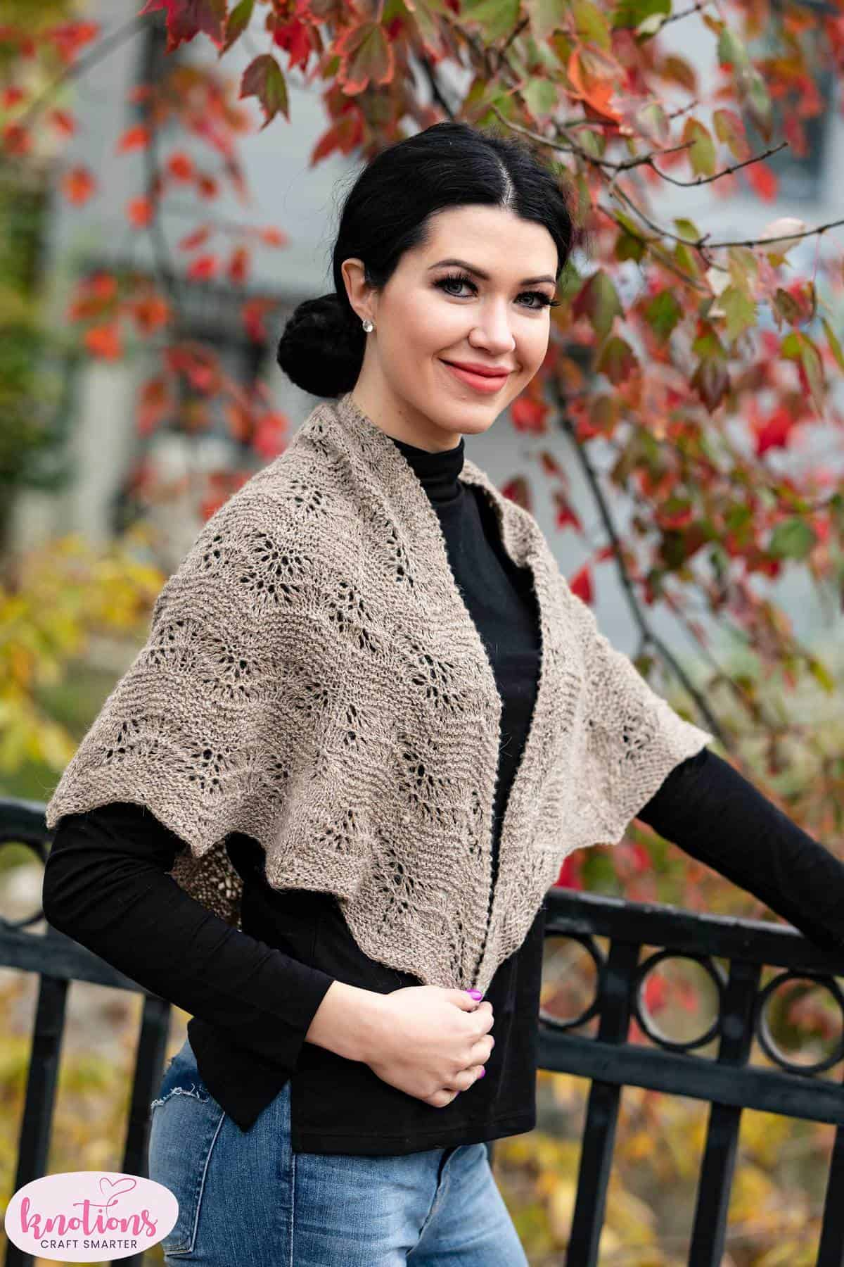 love-and-marriage-shawl-4
