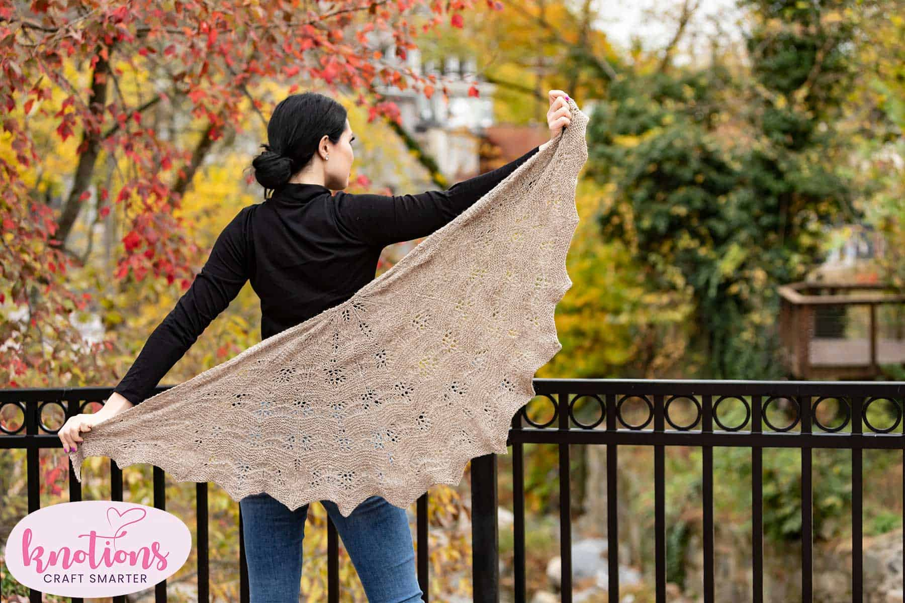 love-and-marriage-shawl-6