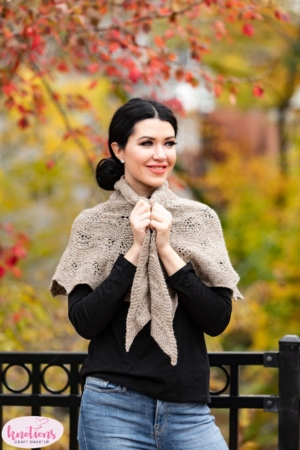 love-and-marriage-shawl-7