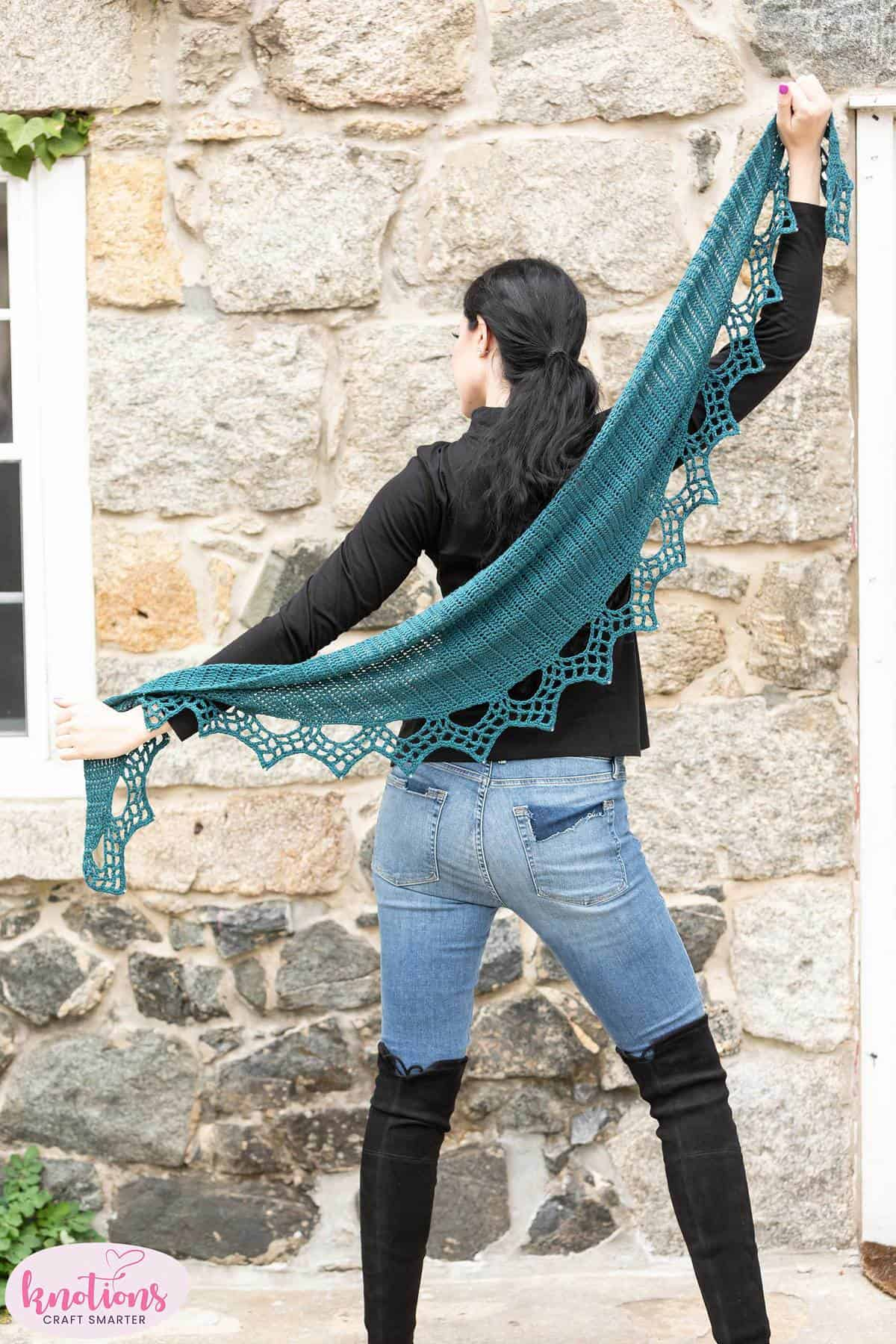 points-of-light-shawl-1