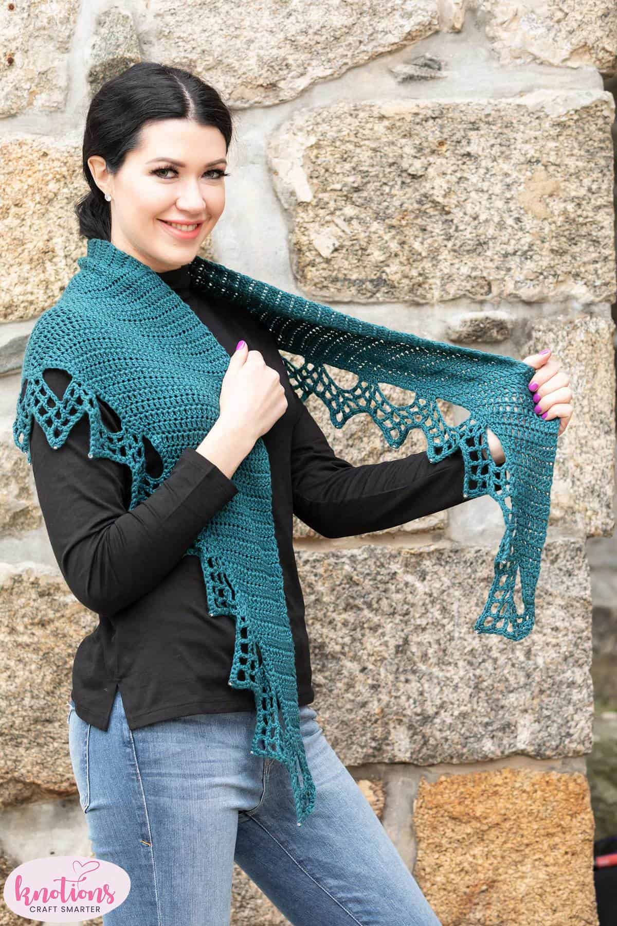 points-of-light-shawl-2