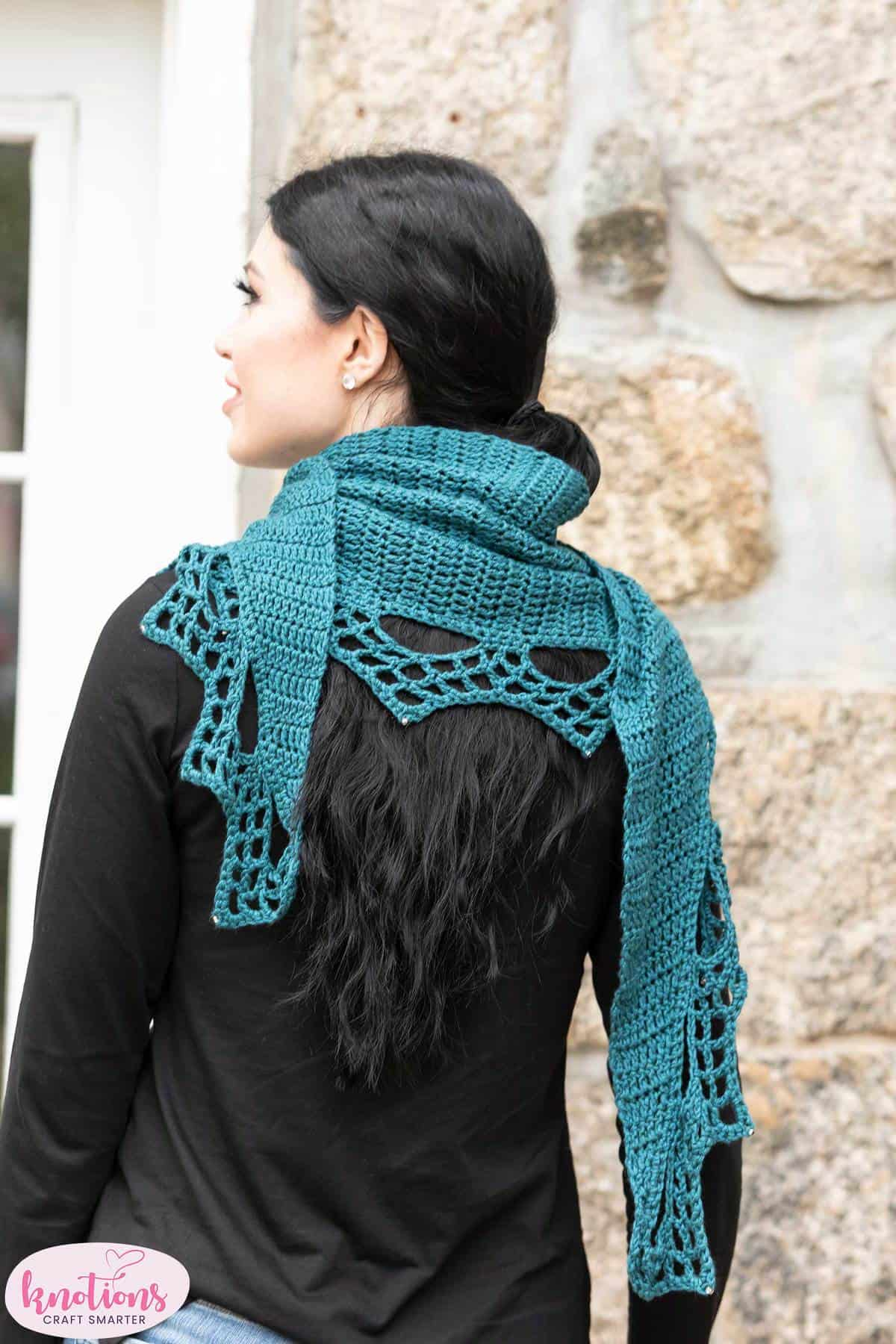 points-of-light-shawl-3