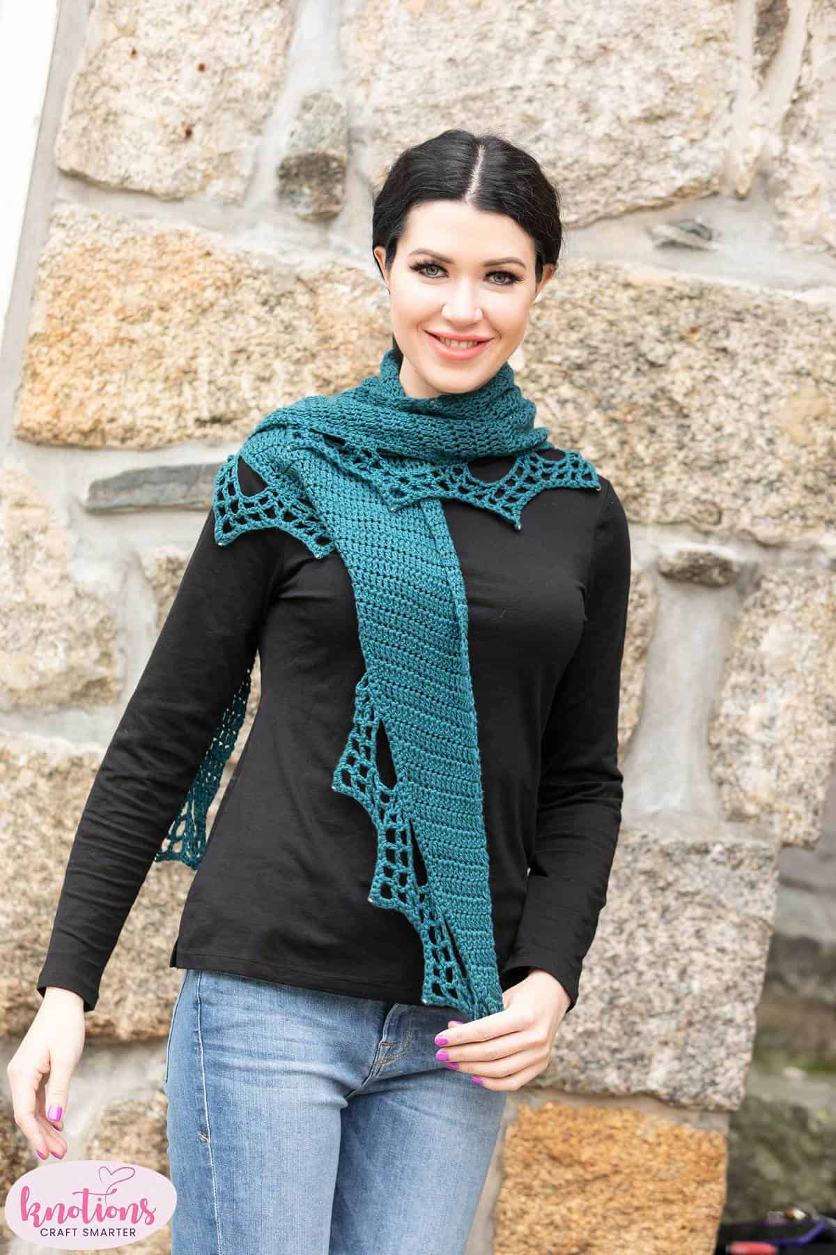points-of-light-shawl-4