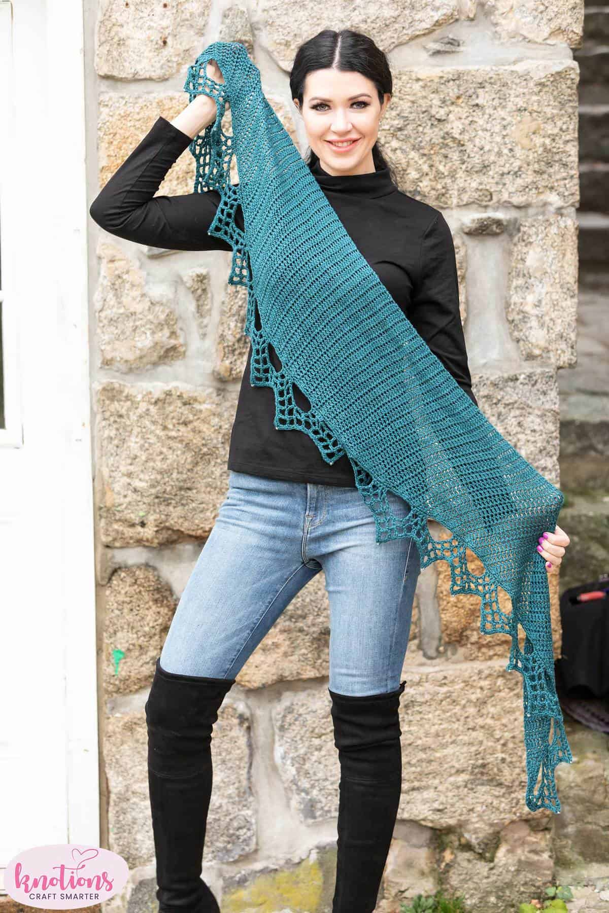 points-of-light-shawl-5
